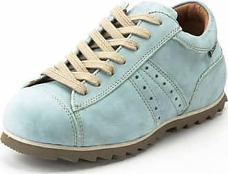 295156cdea9fa4 Schuhe in Türkis  Shoppe jetzt bis zu −60%
