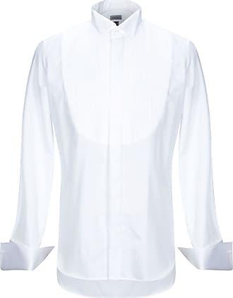 miglior servizio b485f bcc81 Camicie Borsa®: Acquista fino a −54% | Stylight