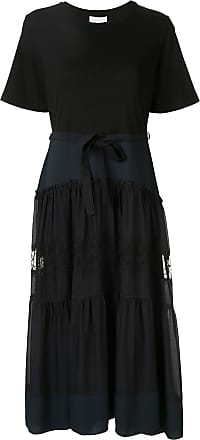 3.1 Phillip Lim Dresses − Sale: up to −80%   Stylight