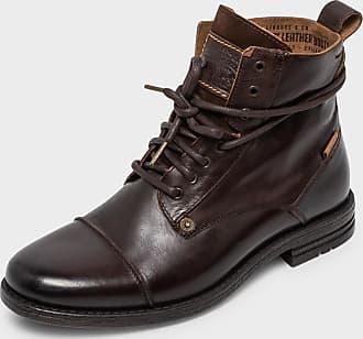 4892e65bd3ba Levi s® Stiefel  Shoppe bis zu −40%   Stylight
