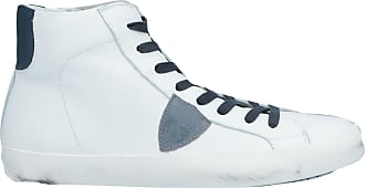 Philippe Model CALZATURE - Sneakers & Tennis shoes alte su YOOX.COM