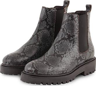 newest 9afa6 b2631 Chelsea Boots Online Shop − Bis zu bis zu −50% | Stylight