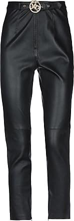 Just Cavalli PANTALONI - Pantaloni su YOOX.COM