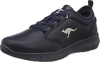 c36b97b0a97 Zapatillas de Kangaroos®  Ahora desde 18