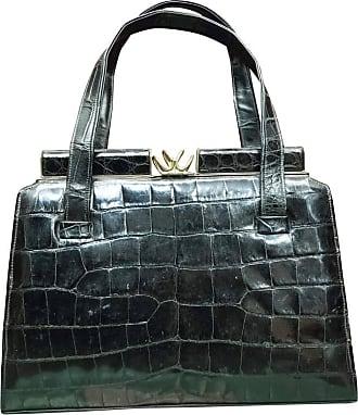 4b402b9c6b6d 1stdibs® Handbags − Sale  at USD  210.00+