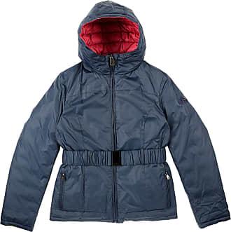 hot sale online 6f3d8 32181 Piumini Peuterey®: Acquista fino a −15% | Stylight