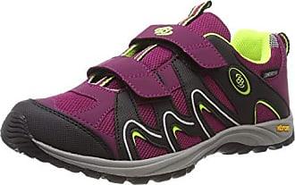 Zapatillas de Marcha N/órdica para Mujer Bruetting Racewalk V