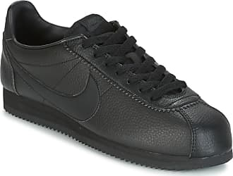new style e98cc dcdfd Nike Sneakers CLASSIC CORTEZ LEATHER van Nike