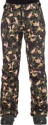O'Neill Glamour Pants yellow