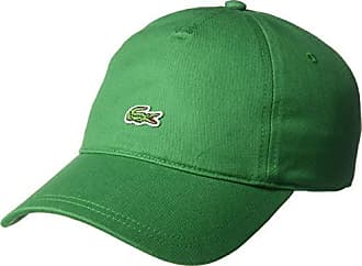 bf4fae4f8 Lacoste® Caps − Sale: up to −40% | Stylight
