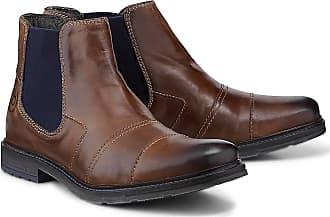 77fe3f7dee2ad7 Bugatti Chelsea Boots  Sale bis zu −20%
