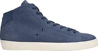 Herren Sneaker von Leather Crown: bis zu −57% | Stylight