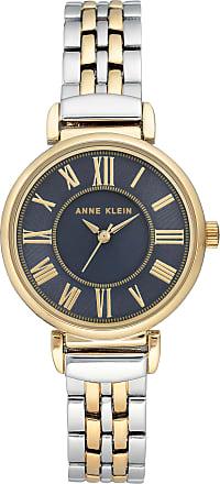 Anne Klein Womens watch Anne Klein AK/2159NVTT