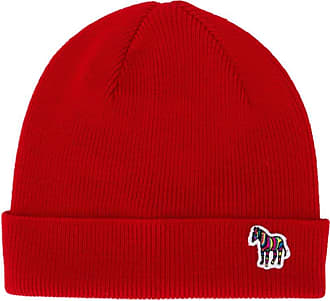 be4d80024 Men's Winter Hats − Shop 1423 Items, 10 Brands & up to −70% | Stylight