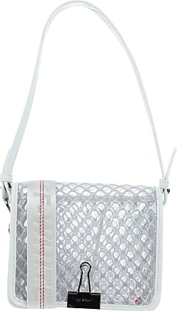 Off white Väskor: Köp upp till −32%   Stylight