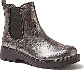 856fcd63a32b Chaussures D Hiver Guess®   Achetez jusqu  à −63%   Stylight