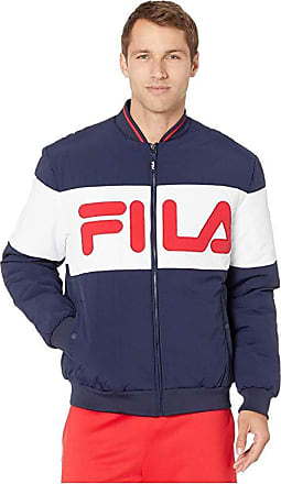 Fila Jackets: Must Haves on Sale up to −71% Stylight  Stylight