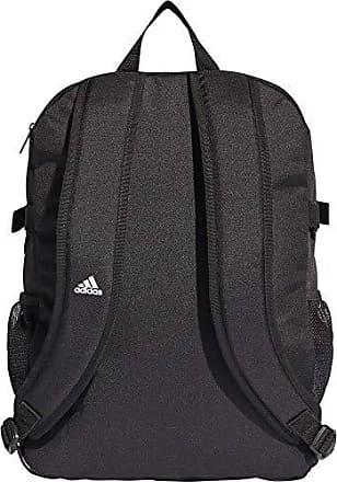 Taschen in Schwarz von adidas bis zu −50%   Stylight
