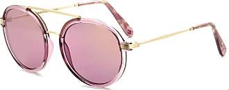 Colcci Óculos de Sol Colcci Cindy C0096b5117 Feminino - Rosa - Único