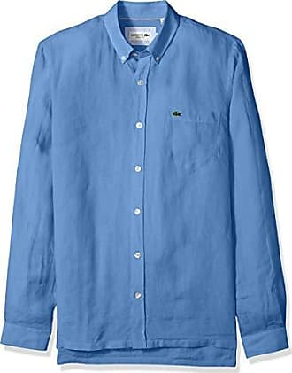 c2b660ab Lacoste® Shirts − Sale: up to −30% | Stylight