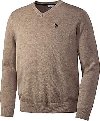 U.S.Polo Association Pullover: Sale bis zu −64% | Stylight