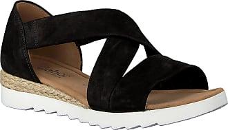 Gabor® Sandalen für Damen: Jetzt bis zu −50% | Stylight