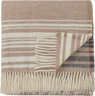 Urbanara Blanket Oroya
