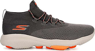 moderate cost extremely unique best place for Skechers® Summer Shoes − Sale: up to −53% | Stylight
