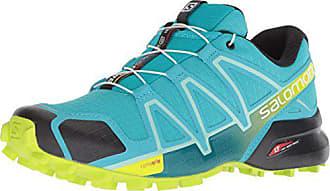 Salomon® Schuhe für Damen: Jetzt bis zu −40% | Stylight