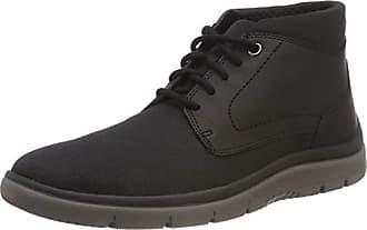 Sneakers Clarks®  Acquista fino a −50%  e1cf134e552