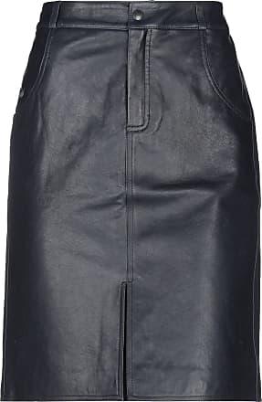 Lamberto Losani RÖCKE - Knielange Röcke auf YOOX.COM