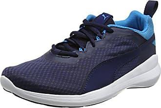Scarpe Puma® in Blu  Acquista fino a fino a −58%  c3a1eb328d4