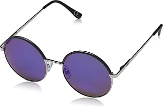 f871d3ce247c Vans CIRCLE OF LIFE SUNGLASSES Sunglasses