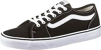 Vans Sneaker: Sale bis zu −50% | Stylight