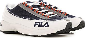 Sneakers Fila: Acquista fino a −61% | Stylight