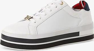 classic fit 30a3c c70d9 Tommy Hilfiger Schuhe für Damen: 2521 Produkte im Angebot ...