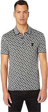 de294b48 Versace Collection® Polo Shirts − Sale: up to −55% | Stylight