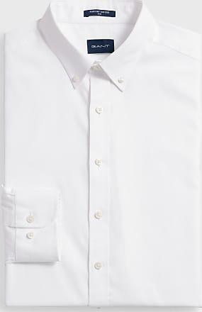 designer fashion 57600 19e95 GANT® Mode: Shoppe jetzt bis zu −30% | Stylight