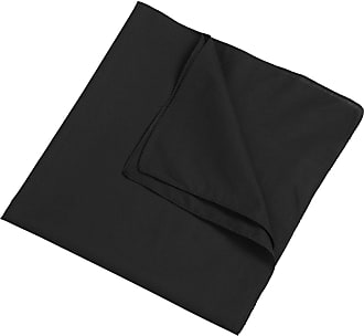 2Store24 Bandana in black