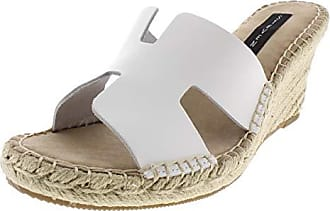 340d69009d5 Steven by Steve Madden® Wedges: Must-Haves on Sale at USD $21.51+ ...