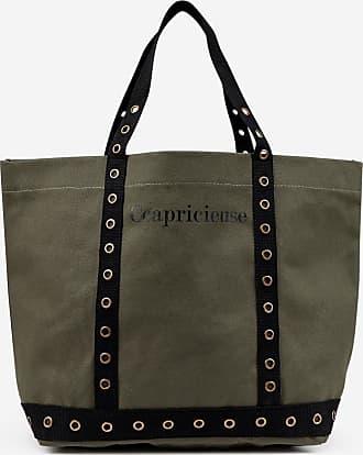 classique chic nouveau authentique le prix reste stable Accessoires Vanessa Bruno® : Achetez jusqu''à −30%   Stylight