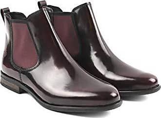 check out 0e107 06243 Apple of Eden Chelsea Boots: Sale ab 38,80 €   Stylight