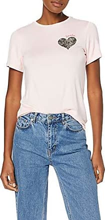 Dorothy Perkins Barbados Motif tee Camiseta para Mujer
