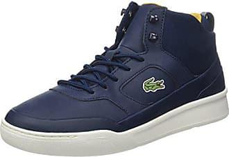 ce0101635e Sneakers Alte Lacoste®: Acquista fino a −19% | Stylight