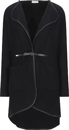 Cashmere Company Jacken & Mäntel - Lange Jacken auf YOOX.COM