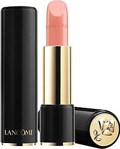 Lancôme Lips LAbsolu Rouge Shimmering No. 17 Pourquoi Pas? 4,20 ml