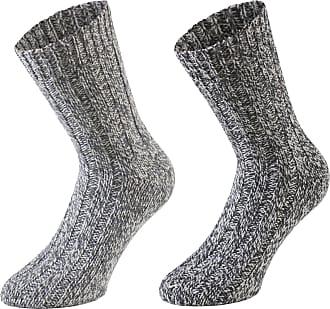 New Balance 420 Deconstructed Men/'s Shoe Sneaker MRL420DX Black Tan Size RP $100