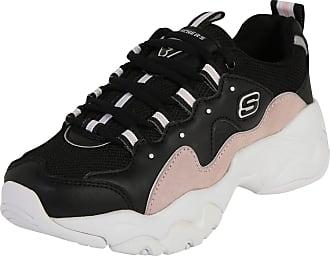 Schuhe von Skechers®: Jetzt bis zu −50% | Stylight