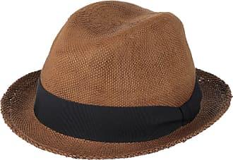 svart hatt dating Online Dating basket spelare