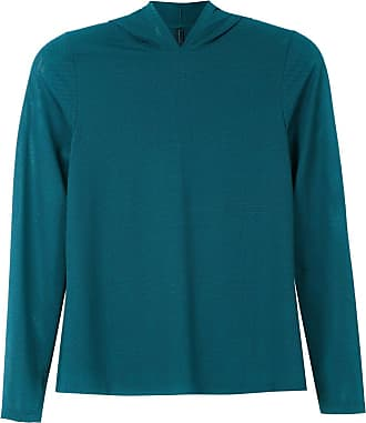 Lygia & Nanny Fig OL sweatshirt - Blue